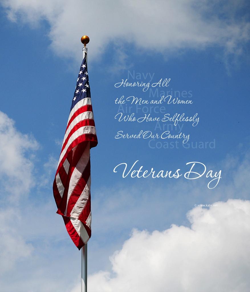 Happy-Veterans-Day-2013-Quotes
